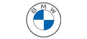 Öztorun Oto | BMW